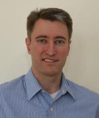 Michael Janse