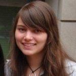 Kayla Matheus